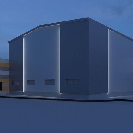FB Antczak buduje dla MTM Industries