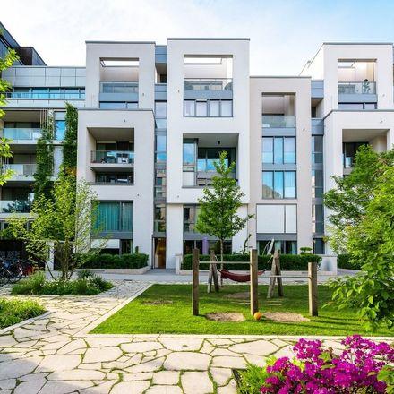 Czy deweloperzy budują duże mieszkania?