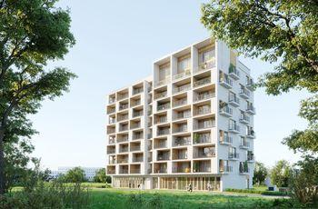 Sowińskiego Apartments