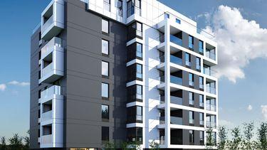 Apartamenty Lema
