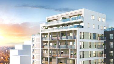 Słoneczne Apartamenty