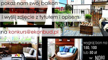 Reduta Nowe Podolany Budynek nr 2