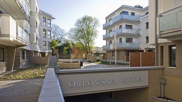Orłowska Bryza