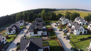 Park Domaszczyn