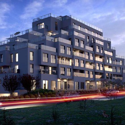 Apartamenty Wywrockiego 11