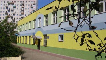 Budynek wielorodzinny przy ul. Fałata 13