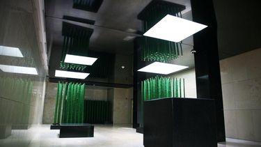 Apartamenty Pańska