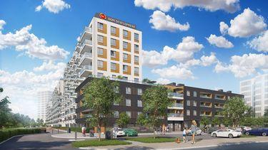 Apartamenty Ludwiki