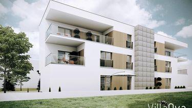 Villa Ova