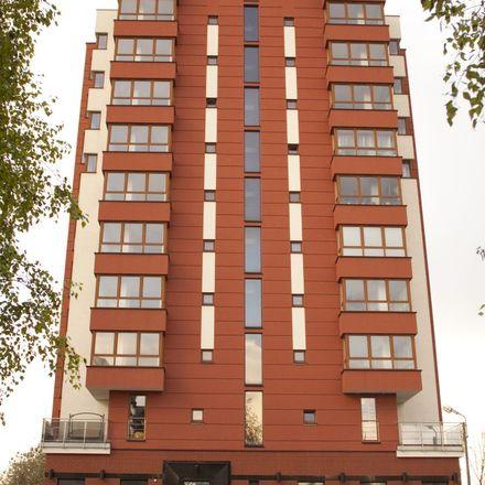 Apartamenty Royal