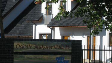Makowe Pola II