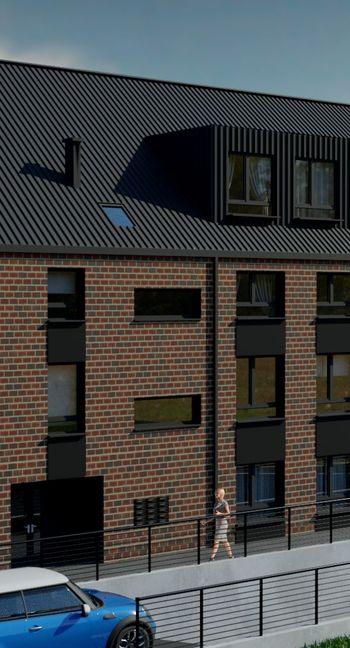 2M Apartments