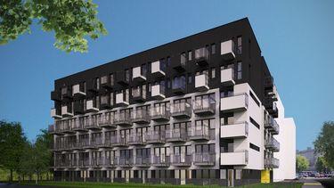 Smart Apartamenty