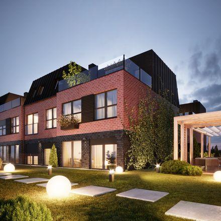 Potokowa Residence II