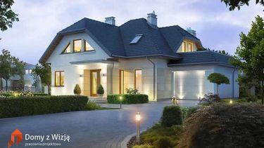 Dom Stylowy