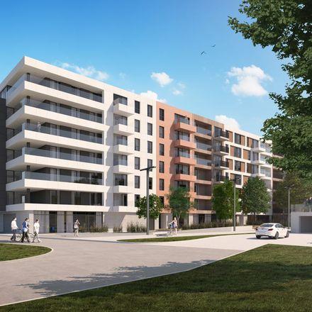 Apartamenty nad Sołą