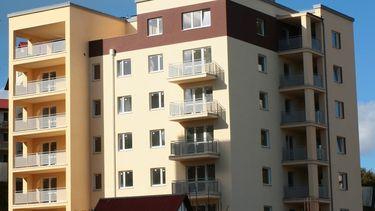 Osiedle Jantarowe
