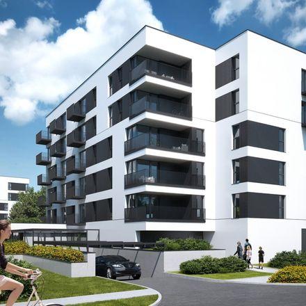 Apartamenty Nowy Marysin VIa