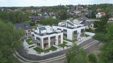 Villa Sucholeska