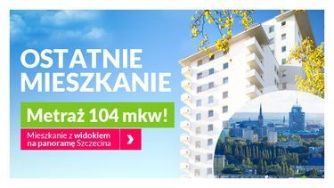 Apartamenty Skarbiec