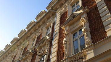 Czapskich I Apartamenty