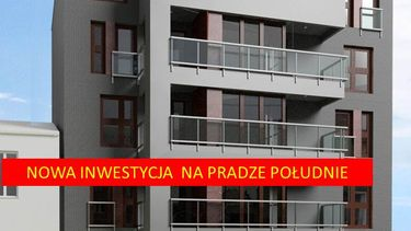Sulejkowska 50