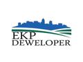 Logo dewelopera: EKP Deweloper