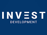 Invest Development Sp. z o.o. logo