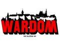 Spółdzielnia Budowlano-Mieszkaniowa Wardom logo