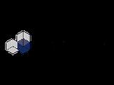 DDS Development Sp. z o.o. 3 Sp. k. logo