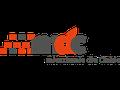 MDC Sp. z o.o. logo