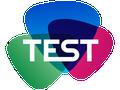 Testowy Deweloper logo