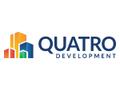 Quatro Development logo