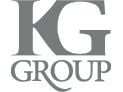 KG Group Sp. z o.o. logo