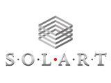 SOLART sp. z o.o. logo