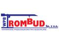 WPB Rombud Sp. z o.o. logo