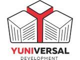Yuniversal Development logo