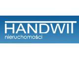 Handwit Sp.j. logo