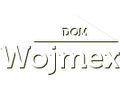 Wojmex logo
