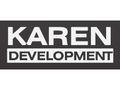 Karen Development Sp. z o.o. logo