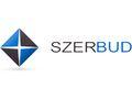 Szerbud logo