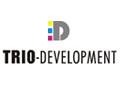 Trio-Development-Geodetów sp. j. logo