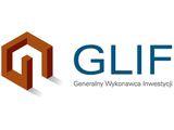 P.P.U.H GLIF Sławomir Ziółkowski logo