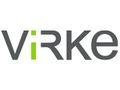 Logo dewelopera: Virke Sp. z o.o.