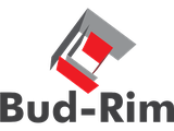 BUD-RIM Development logo