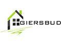 Giersbud logo