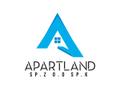Apartland Sp. z o.o. Sp. k. logo