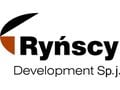 Ryńscy Development Sp.j. logo