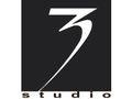 STUDIO 3 Sp. z o.o. S.K.A. logo