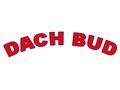 Dach Bud Sp. z o.o. logo